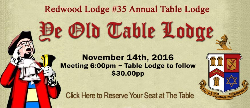 table lodge banner 16