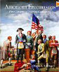 American Freemasons by Mark Tabbert