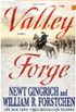 Valley Forge Book